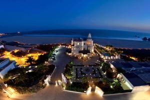 Bela Vista Hotel & Spa (5 of 44)