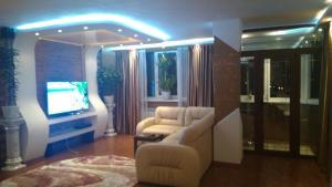 Hotel Vista - Livadiya