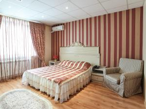 Hotel Bonjour Butovo - Chernyayevo