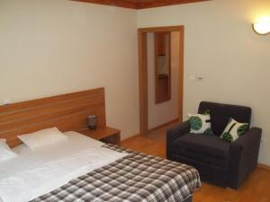 Apartment 216 NiM Vučko - Hotel - Jahorina