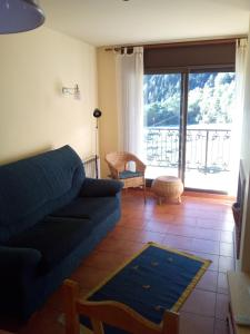 Arinsal Centre village - Apartment - Pal-Arinsal