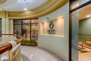 Hom Hostel & Cooking Club (8 of 35)