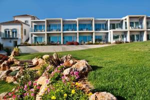 Bela Vista Hotel & Spa (10 of 44)