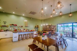 Hom Hostel & Cooking Club (2 of 35)