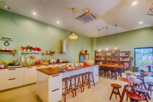 Hom Hostel & Cooking Club (11 of 35)