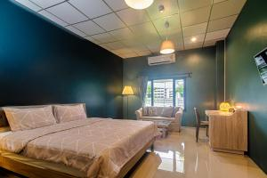 Hom Hostel & Cooking Club (5 of 35)