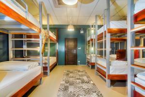 Hom Hostel & Cooking Club (4 of 35)