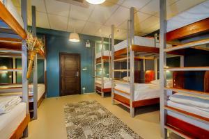 Hom Hostel & Cooking Club (14 of 35)