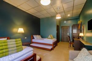 Hom Hostel & Cooking Club (33 of 35)