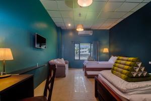 Hom Hostel & Cooking Club (25 of 35)