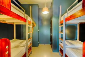 Hom Hostel & Cooking Club (27 of 35)