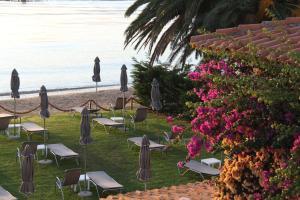 IHR Hotel San Paolo - AbcAlberghi.com