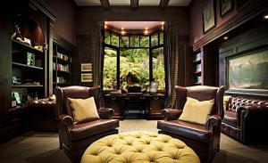Treetops Lodge & Estate (33 of 34)