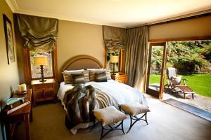 Treetops Lodge & Estate (5 of 34)