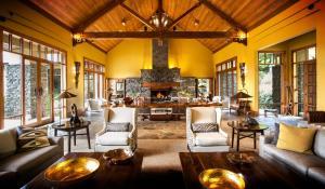 Treetops Lodge & Estate (32 of 34)