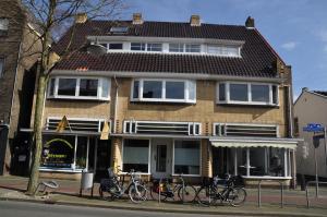 Valinor Apartments - Ankeveense Rade