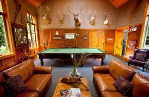 Treetops Lodge & Estate (29 of 34)
