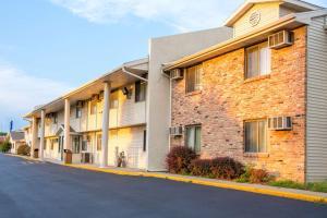 obrázek - Motel 6 Omaha