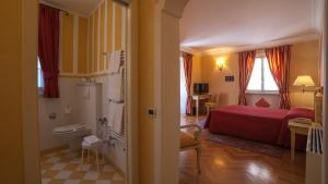 Hotel Cannero (5 of 22)