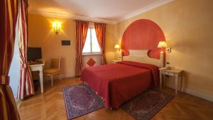 Hotel Cannero (17 of 22)