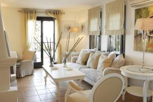 Aegean Suites Hotel (6 of 47)
