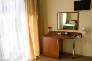 Magadan Resort, Resorts  Loo - big - 9