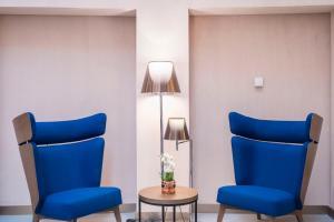 Radisson Blu Hotel, Lyon (20 of 43)