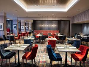DoubleTree by Hilton Glasgow Central (7 of 28)