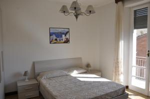 Appartamento 5 posti letto a Perugia - AbcAlberghi.com
