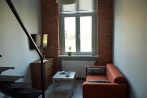 Loft Wroclaw