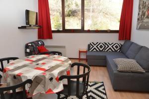 Appartement Flaine Forêt - Apartment - Flaine
