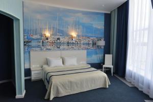 Brigantina Hotel - Oslinka