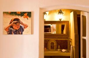 Riad Dar Adul (9 of 68)