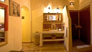 Riad Dar Adul (10 of 68)