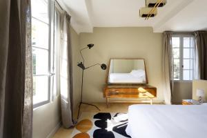 Mas de Lafeuillade, Bed & Breakfast  Montpellier - big - 2