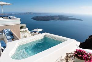 Iconic Santorini (15 of 55)