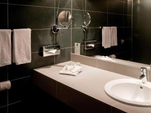 Mercure Bordeaux Lac, Hotely  Bordeaux - big - 27