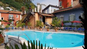 Hotel Cannero (12 of 22)