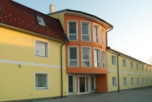 Hotel Radlinger