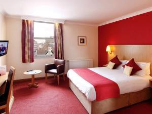 Mercure Hull Royal Hotel (28 of 31)