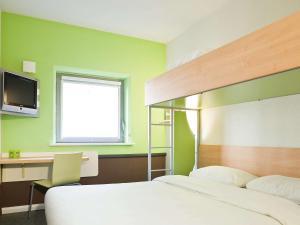 Ibis Budget Lleida - Hotel