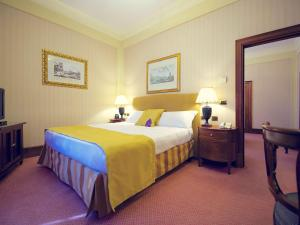 Mercure Palermo Excelsior City (29 of 78)