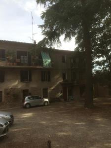 Appartamento Farnese - AbcAlberghi.com