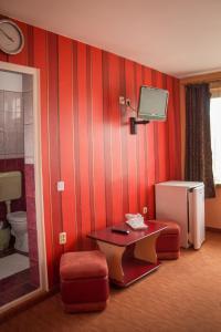 Pensiunea Cornelius, Guest houses  Piatra Neamţ - big - 26
