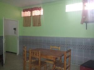 Elnaweras Guesthouse, Pensionen  Sidi Ferruch - big - 2