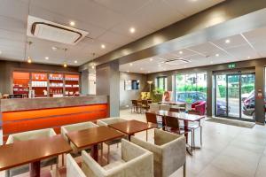 Hotel Jade - Cachan