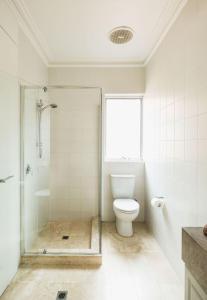 James Henty, Apartments  Fremantle - big - 3