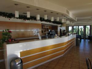 Emmaus Hotel - AbcAlberghi.com