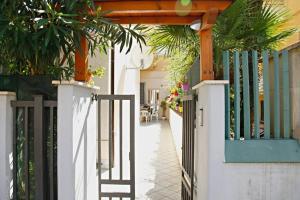A casa di Babette - AbcAlberghi.com