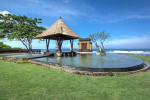 obrázek - Grand Ocean Villa